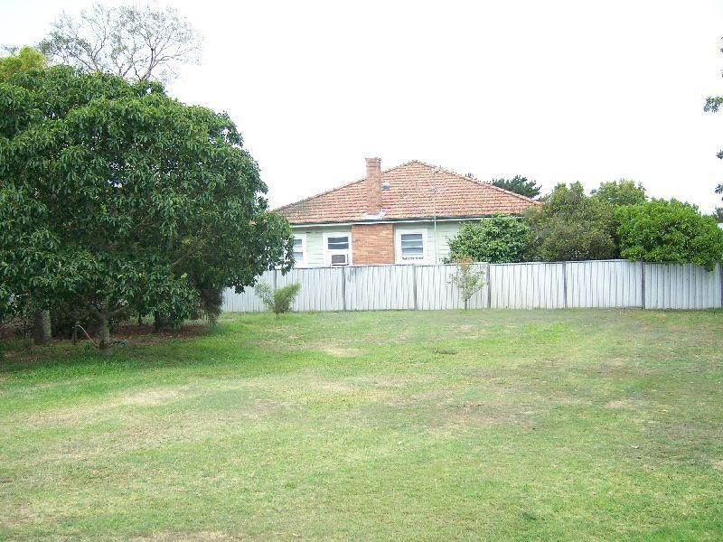 2222 Nelson Bay Road WILLIAMTOWN 2318