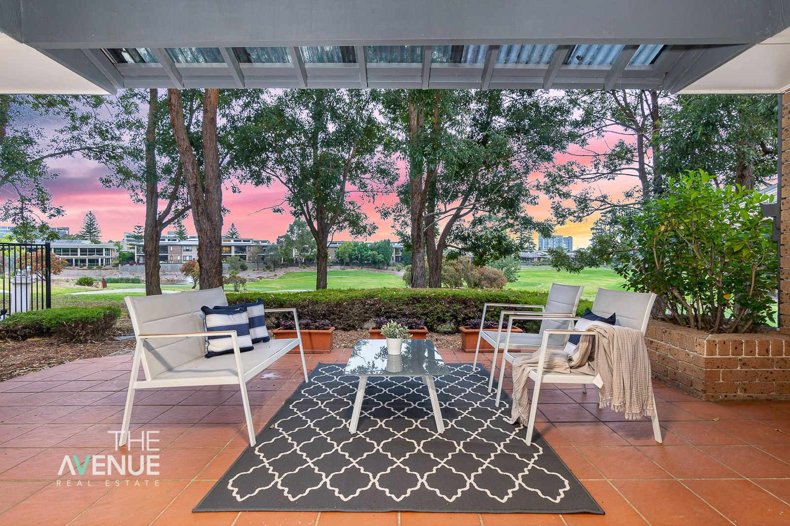 6 Castle Pines Drive, Norwest NSW 2153