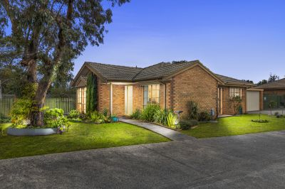 Mount Martha 1/116 Bentons Road