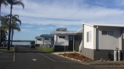 FORSTER, NSW 2428