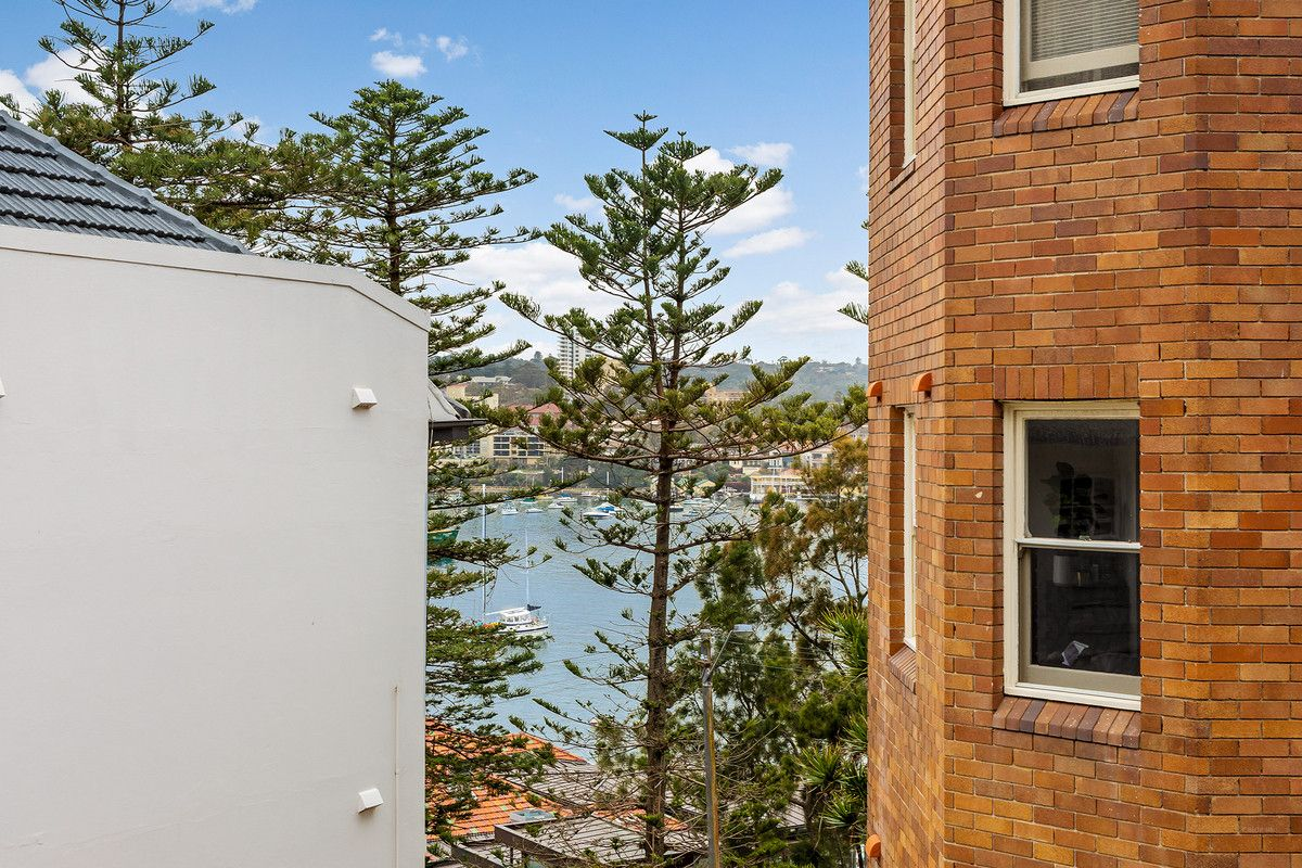 2/19-21 The Crescent Manly 2095