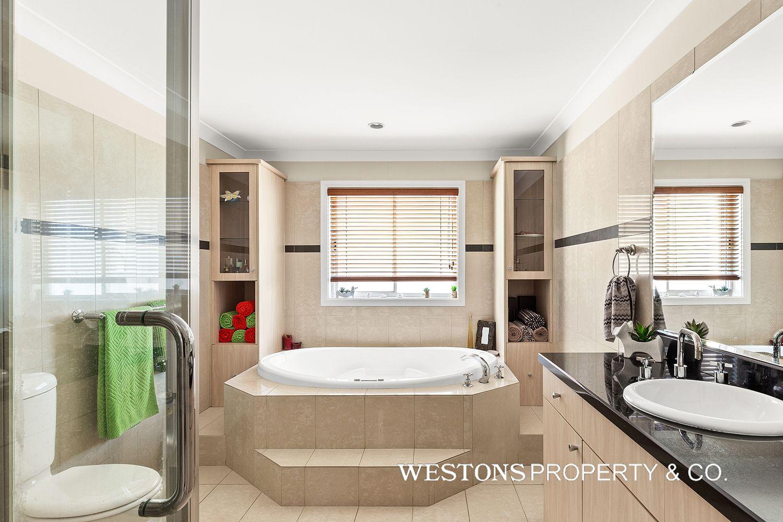 16 Whitefriars Way, Winston Hills NSW 2153