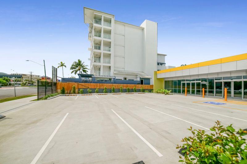 Brand New Medical Precinct Building For Sale