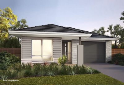 Lot 6 Tba Road, Schofields