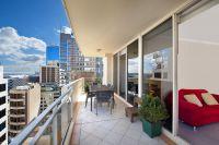 361 Kent Street, Sydney
