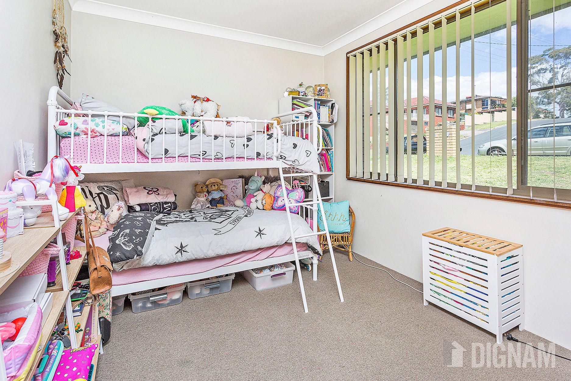 1/46 Tait Avenue, Kanahooka NSW