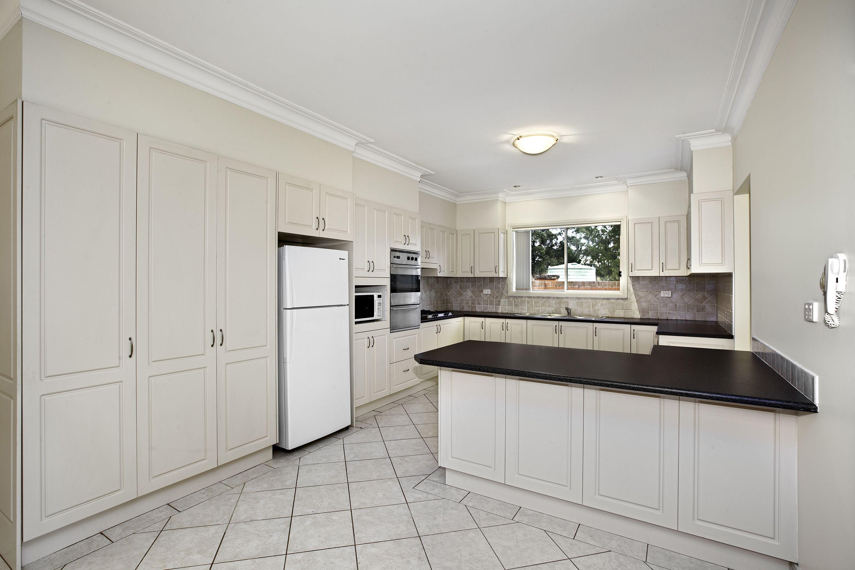 86a Shortland Avenue Strathfield 2135