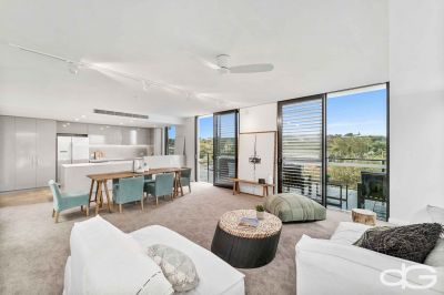 165/34 Quarry Street, Fremantle
