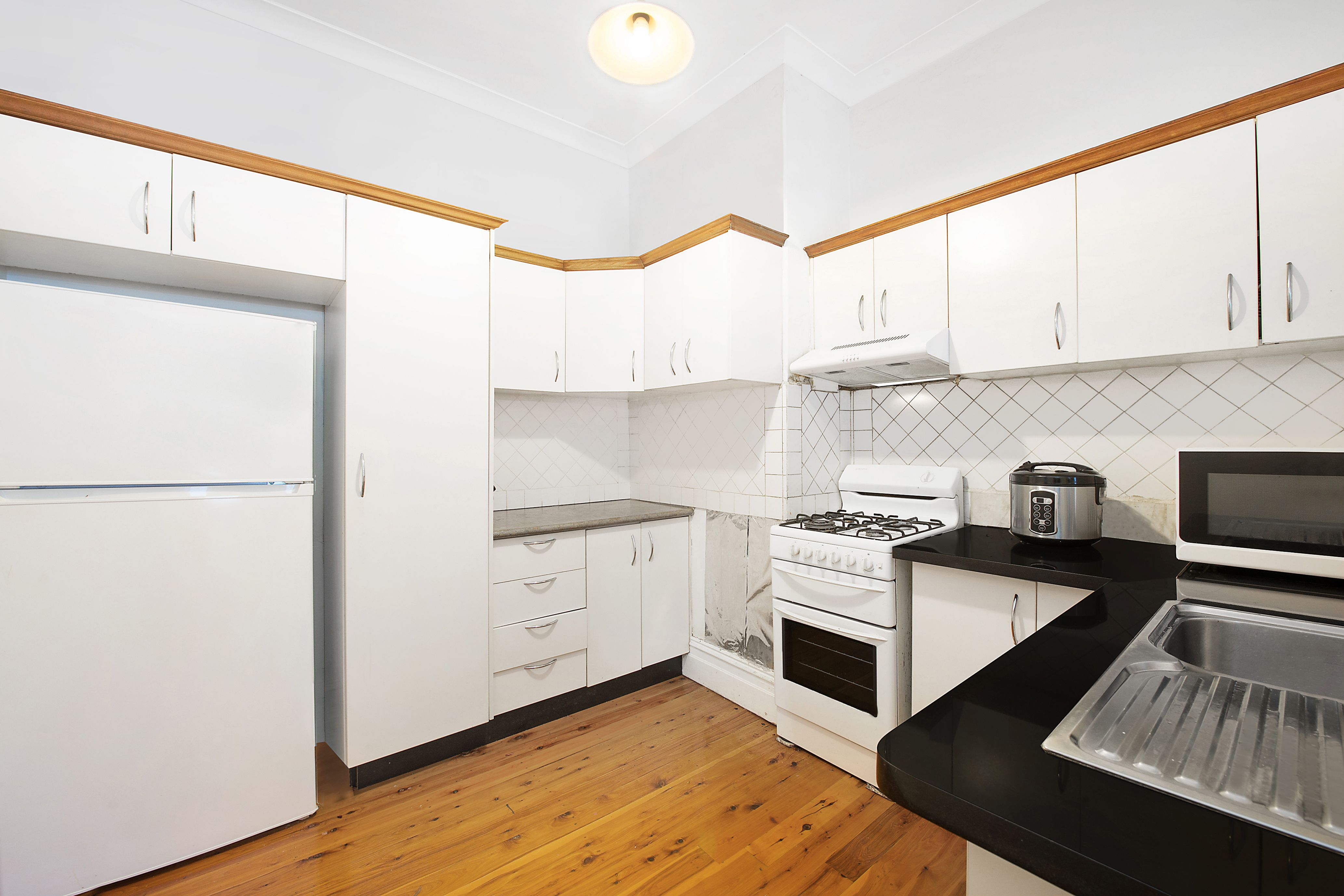 114 William Street, Granville NSW 2142