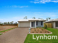 Under Contract By Nathan Lynham  0427695162
