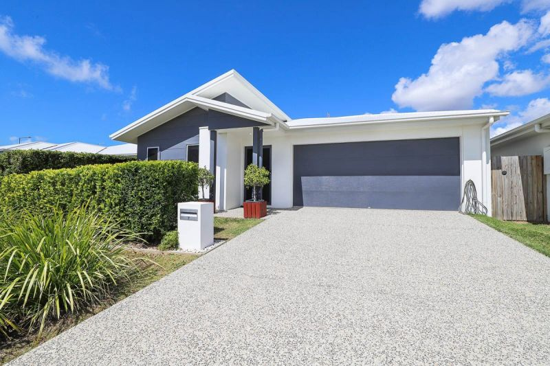 7 Cameron Street, Baringa, QLD