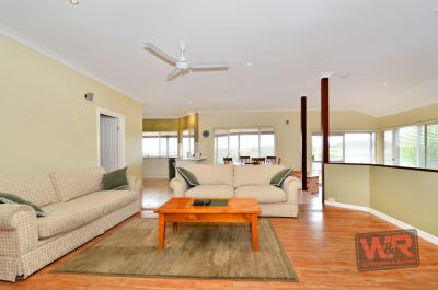 2 Batelier Close, Spencer Park