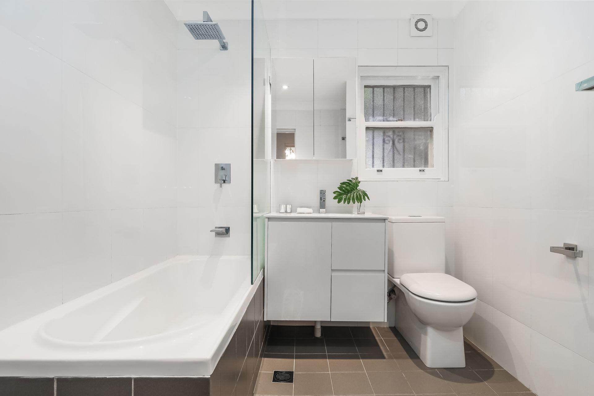 3/12 Russell Street, Strathfield NSW 2135