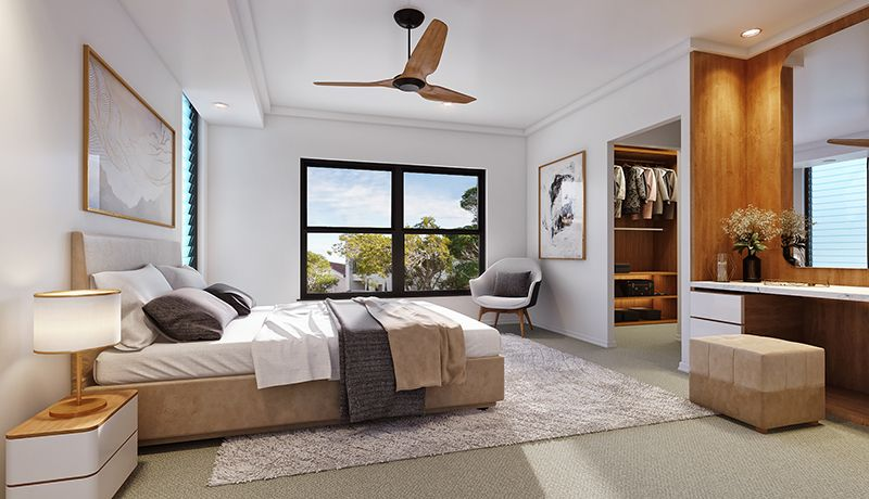 Lot 13 29 Mariners Drive, Townsville City