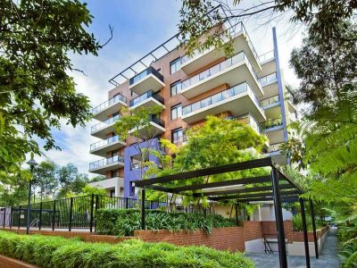SOLD FOR $379k - MORE PROPERTIES WANTED
