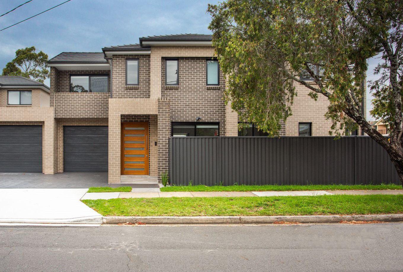 32 Turvey Street, Revesby NSW 2212