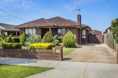 Opportunity in Premier Lifestyle Setting
