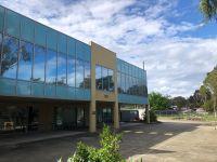 191 Liverpool Road Kilsyth, Vic