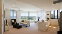 Brand new Private Aged Care apartment with city views