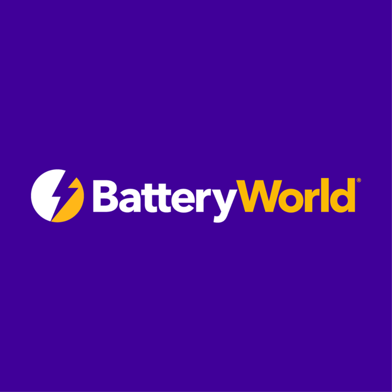Battery World Tweed Heads For Sale! Very High Roi!