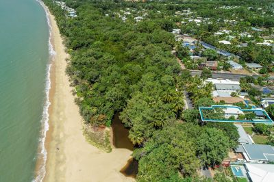 Beach Front Gem - So much value under one roof. *Please view attached video for more information*