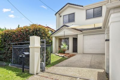 Excellent Value - Great Location!!