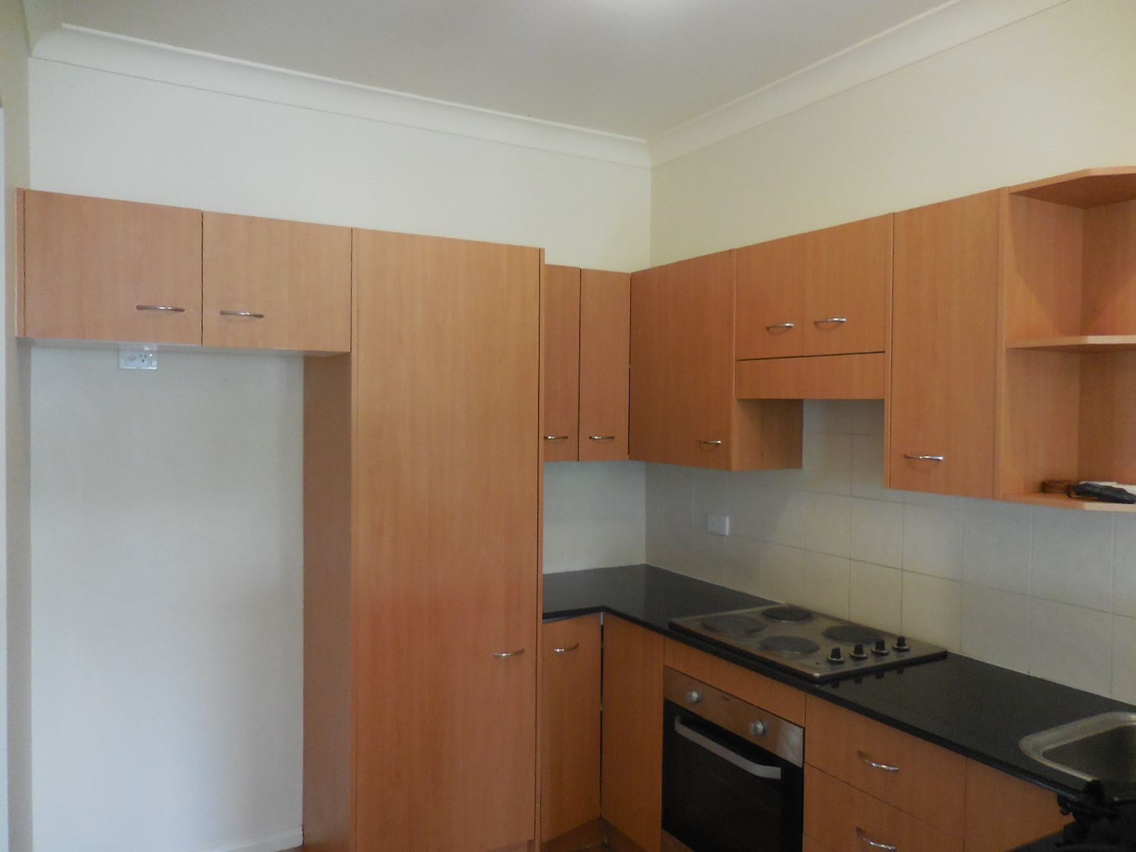 6/220 Darby Street, Cooks Hill