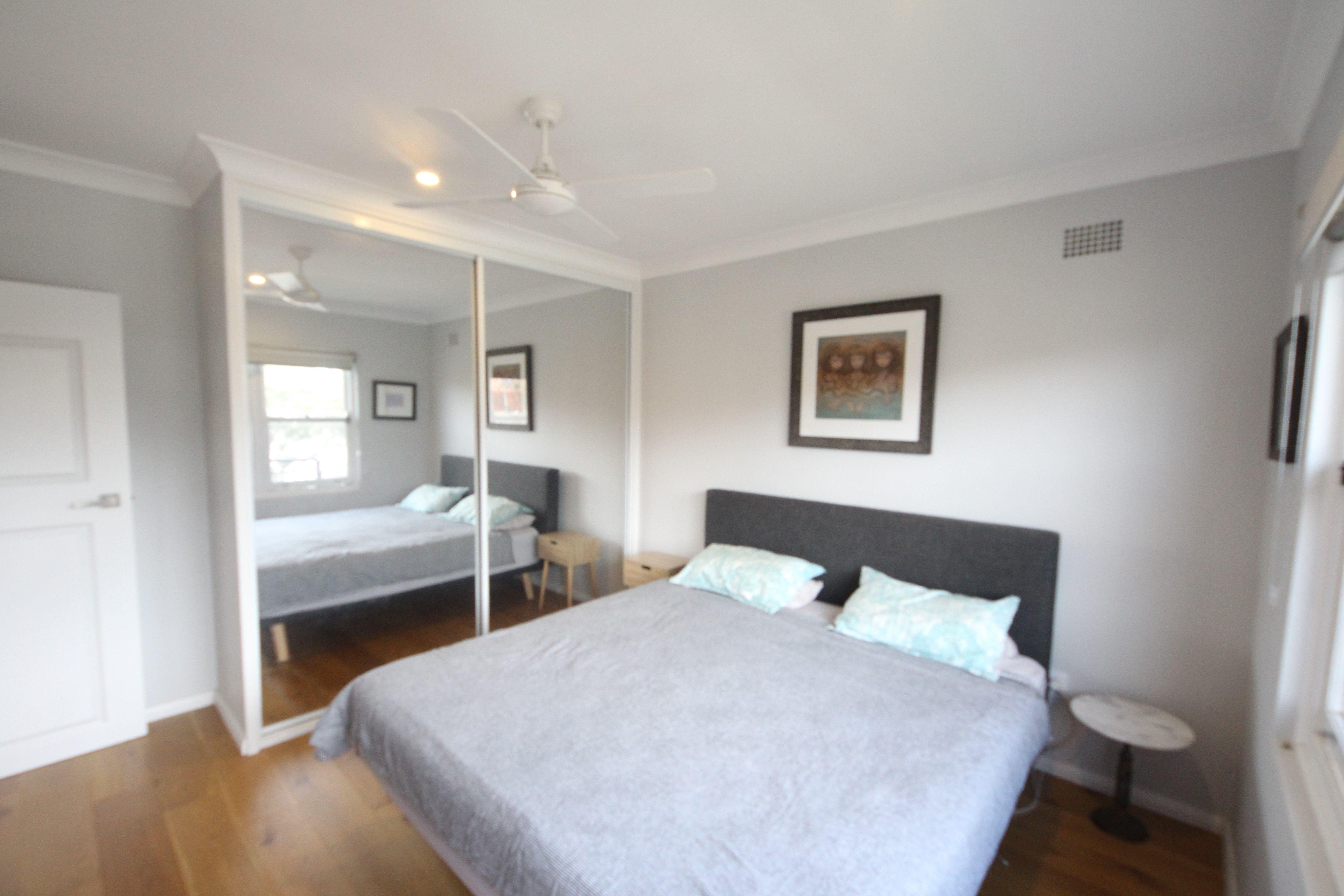 4/50 Kings Road, Five Dock NSW 2046
