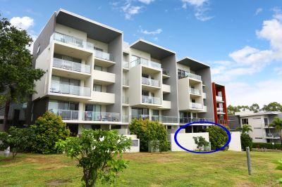 Super Convenient Location, Enviable Lifestyle Facilities, Brilliant Buying !