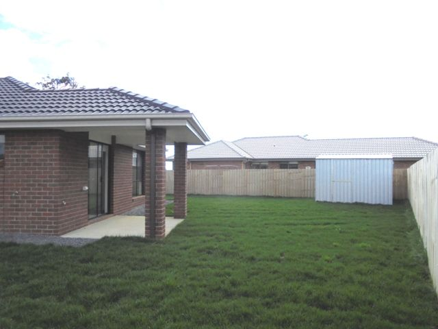 43 Tier Hill Drive, Smithton