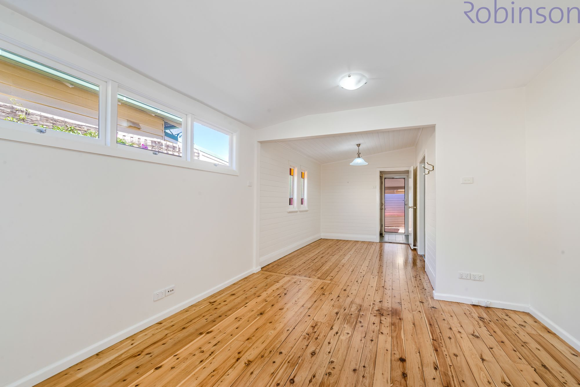 48 Railway Street, Merewether