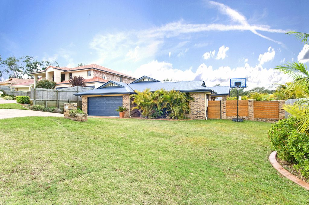 7 Red Ash Court, Mount Cotton
