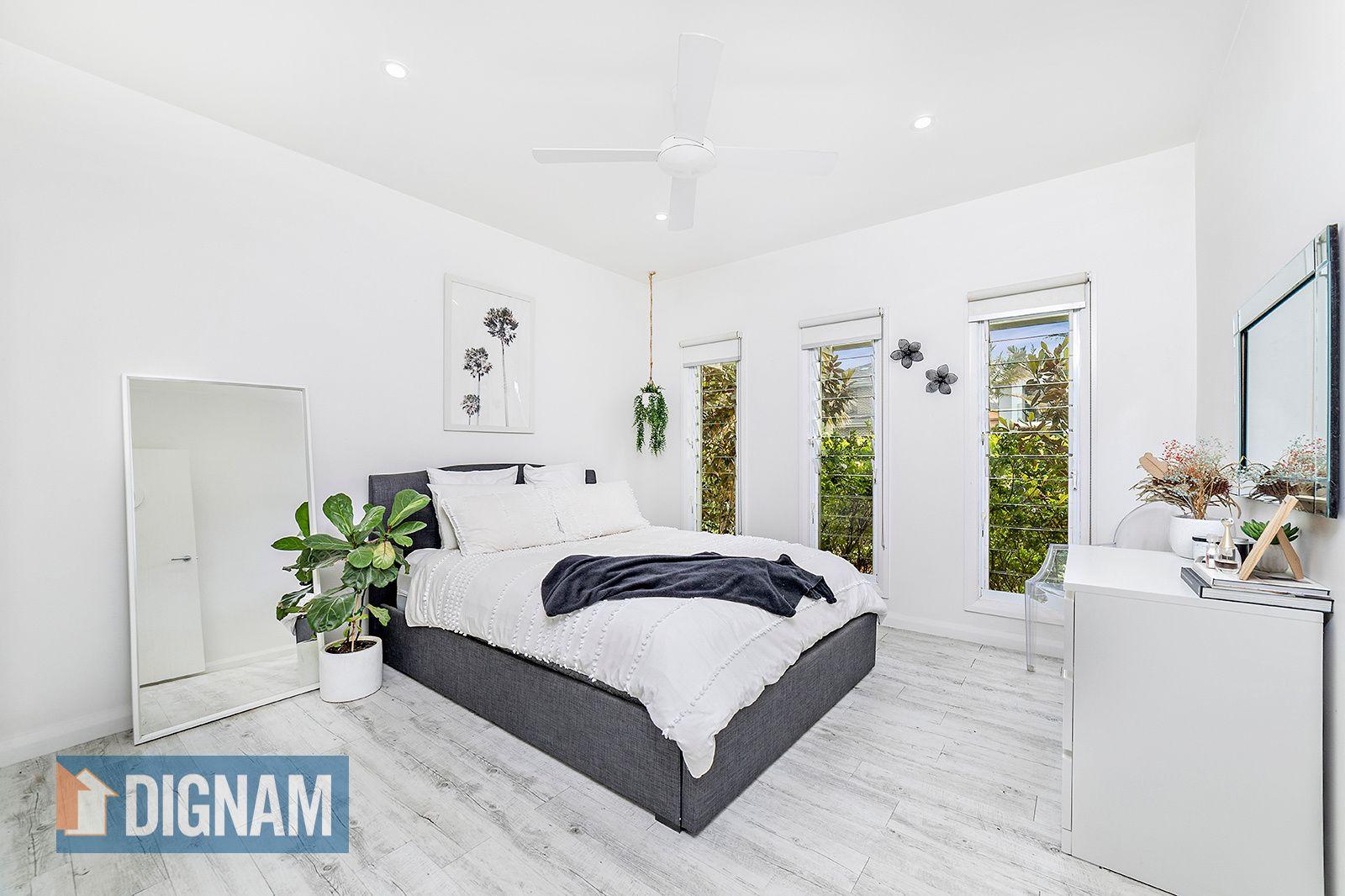 5 Jardine Street, Bulli NSW