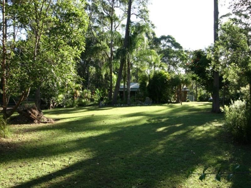 20 Butler Road, Doonan QLD 4562