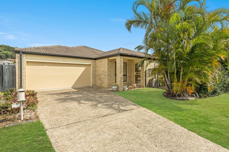 COLLAPSED CONTRACT - OPEN HOME THIS WEEKEND