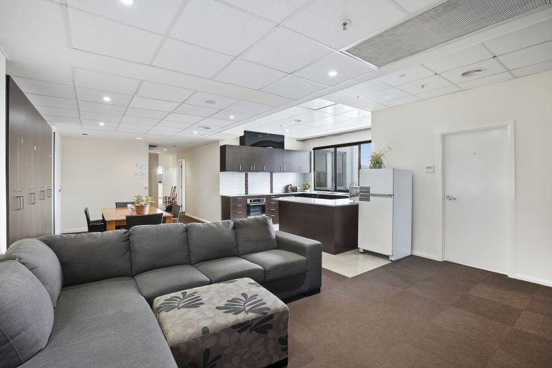 Level 3, 75 Moorabool Street Geelong