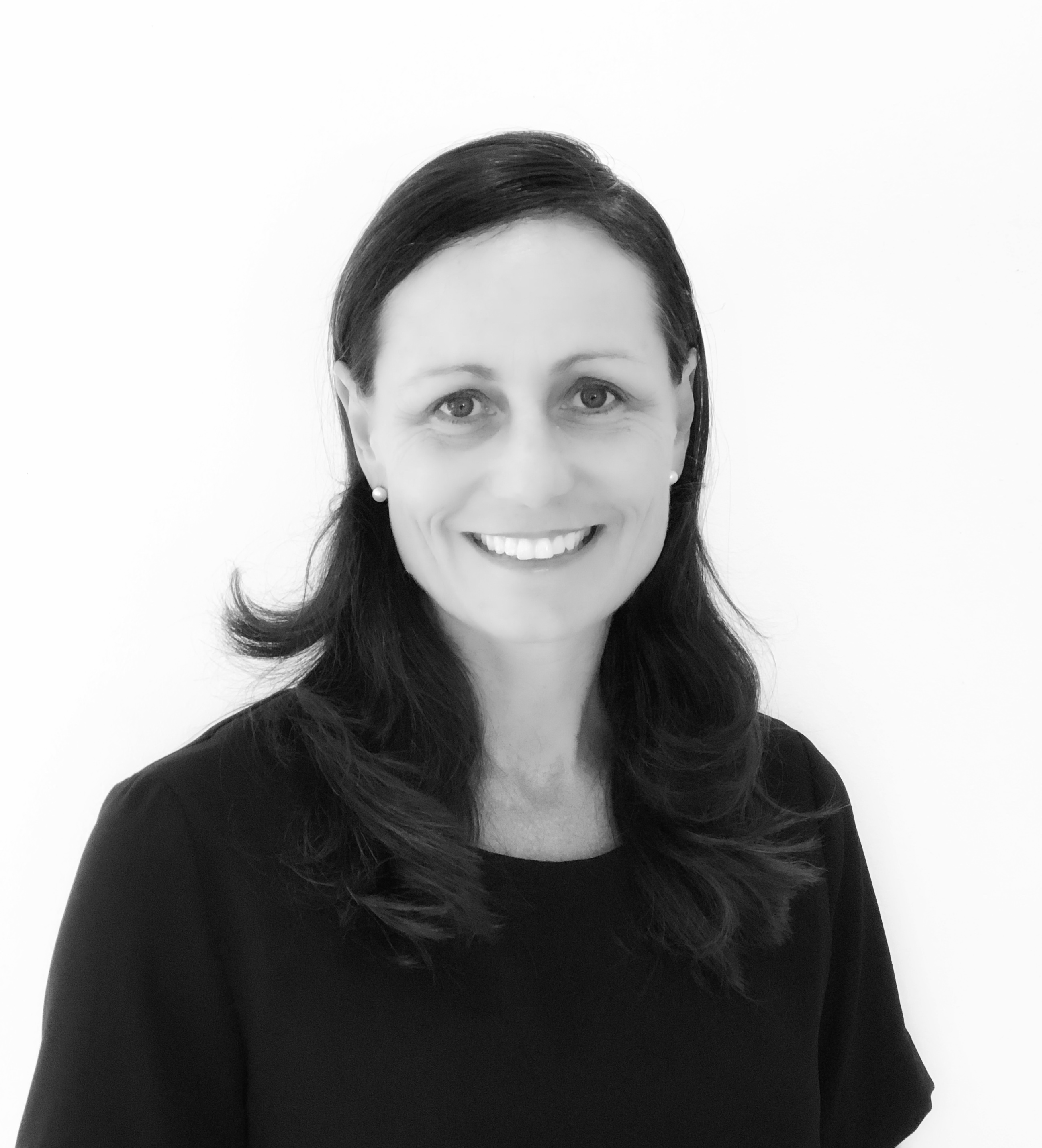 Fiona Green Real Estate Agent