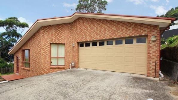 13B Hilltop Avenue, West Wollongong NSW 2500