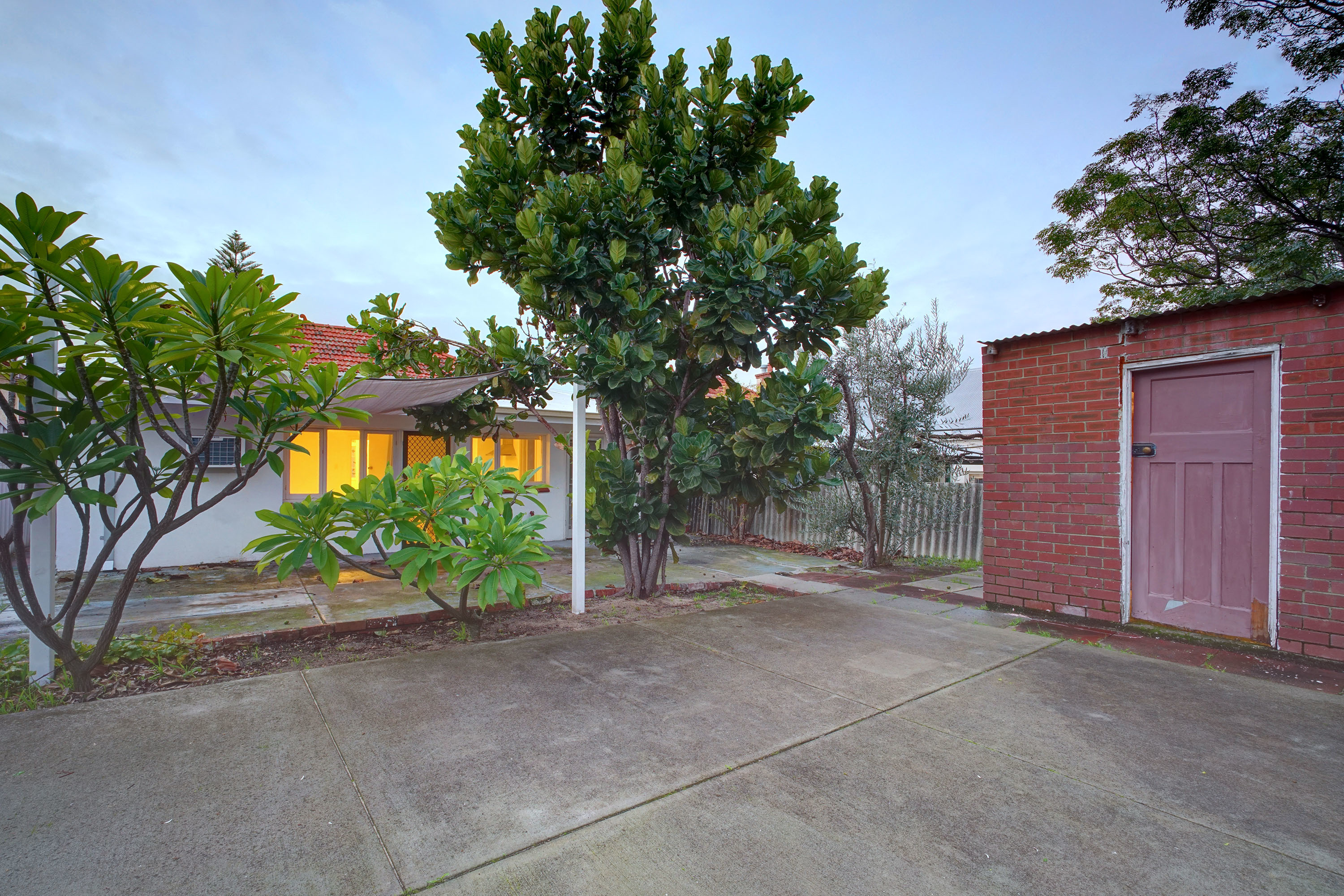 47 Chelmsford Road Mount Lawley 6050