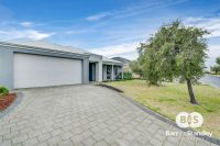 3 Thetis Link, Dalyellup