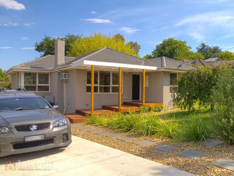 PERFECT LOCATION - FULLY RENOVATED