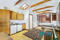 FURNISHED LARGE OPEN PLAN TWO LEVEL HOME IN THE HEART OF THE CBD