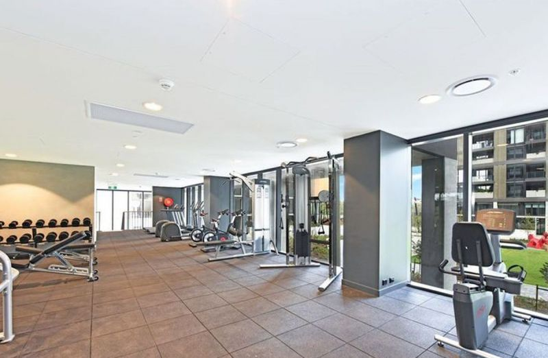 Private Rentals: B309/1-3 Network Place, North Ryde, NSW 2113