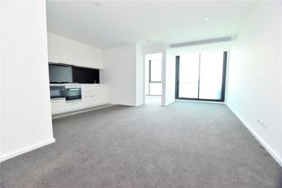 Australis: Stunning Modern One Bedroom CBD Living!