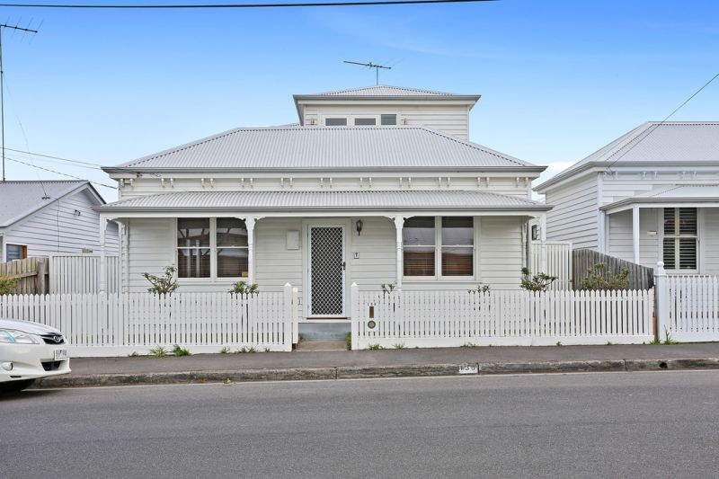 139 Hope Street Geelong West