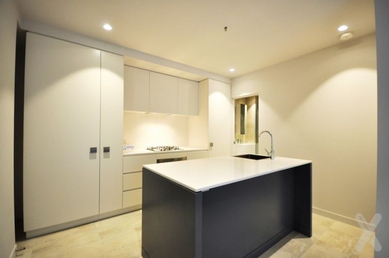 Best value 2 bed 2 bath in Collingwood