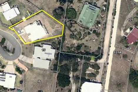 13 Booniah Court, Eumundi QLD 4562