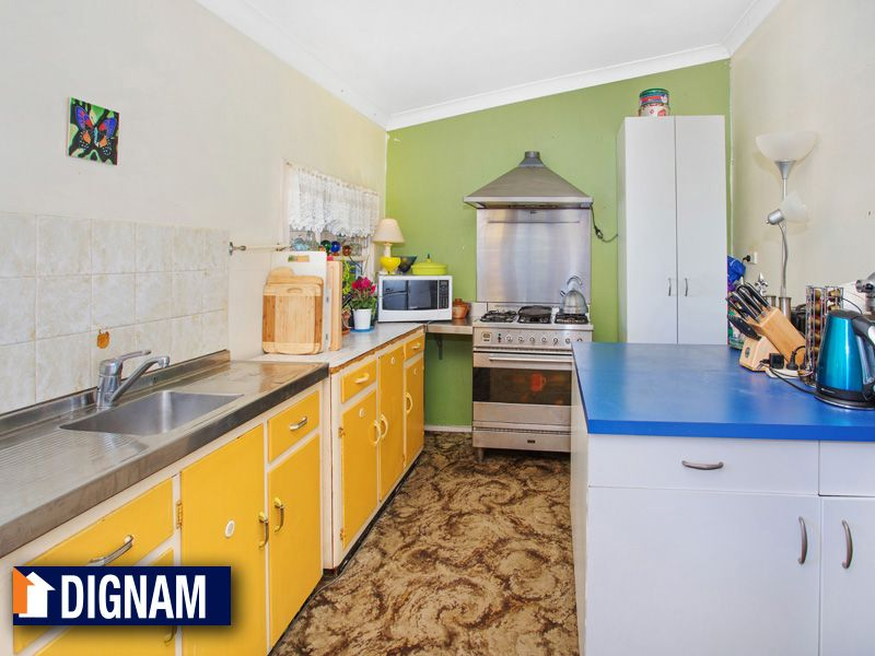 773 Lawrence Hargrave Drive, Coledale NSW