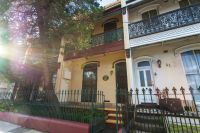 43 Stanmore Road, Stanmore