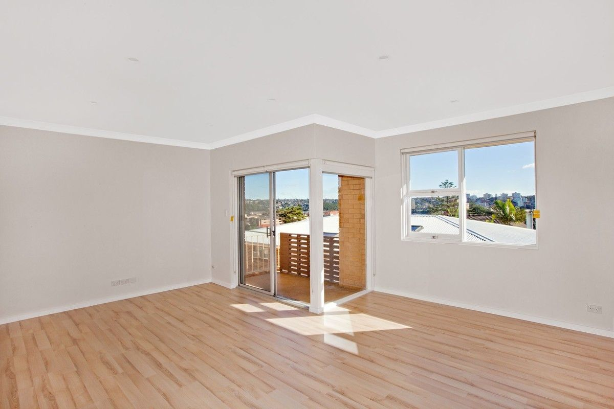 6/65 Wood Street Manly 2095